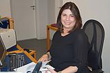 Portrait LOS Saarbrücken:  Jennifer Schmitz-Bohr