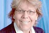 Portrait LOS Göppingen: Prof. Dr. Hannelore Krawinkel