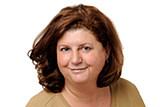 Portrait LOS Reutlingen:  Iris Smidoda