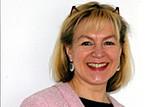 Portrait LOS Northeim:  Marion Link
