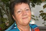 Portrait LOS Mannheim:  Kathrin Tantu