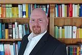 Portrait LOS Köln-West: Björn Zielke