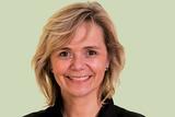 Portrait LOS Hamburg-Hoheluft:  Katrin Petrucci
