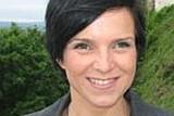 Portrait LOS Eisenach:  Susanne Beck