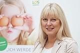 Portrait LOS Paderborn:  Sylvia Heesch